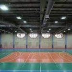 تمامی فعالیتها و اماکن ورزشی در دزفول تا اطلاع ثانوی تعطیل اعلام شد
